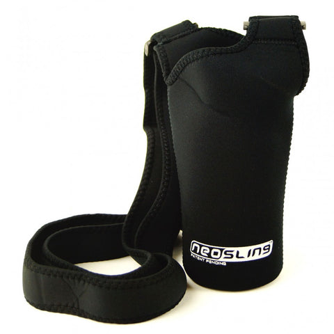 H2O4K9 Neosling Water Bottle Holder