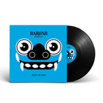 !SALE! BARONG FAMILY BEST OF 2019 VINYL