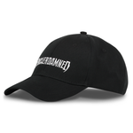 !SALE! AMSTERDAMNED POLO CAP