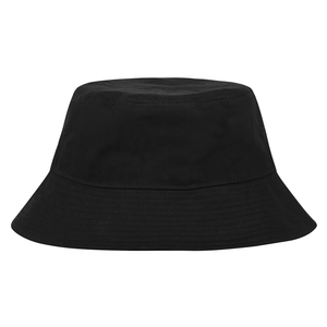 AMSTERDAMNED BUCKET HAT