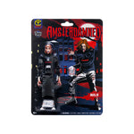 AMSTERDAMNED ACTION FIGURE - NILS