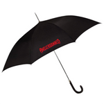 !SALE! AMSTERDAMNED UMBRELLA