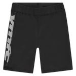 NEVER DIES YMFC CYCLE SHORTS