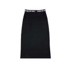 BFM GIRLS TWO-PIECE SKIRT