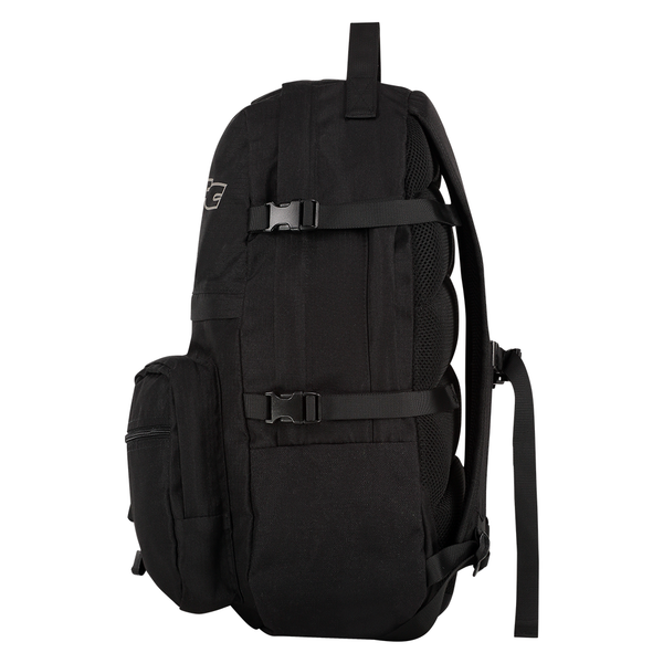 NEVER DIES BACKPACK