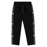 YMFC TAPED TRACK PANTS