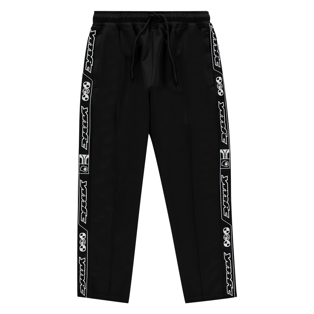 !SALE! YMFC TAPED TRACK PANTS