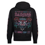 BARONG FAMILY WORLD TOUR HOODIE (USA EDITION)