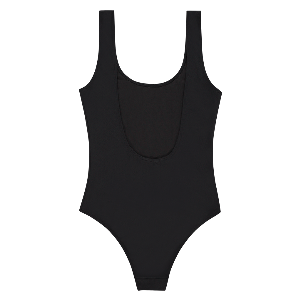 YCND BATHING SUIT