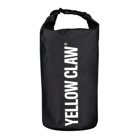 YELLOW CLAW FESTIVAL BAG