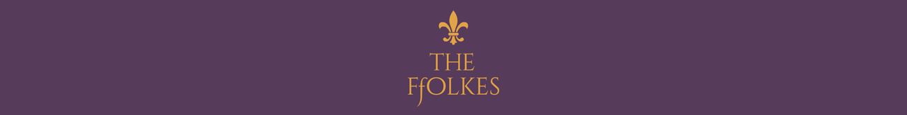 The Ffolkes