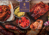 The Ffolkes Feasts