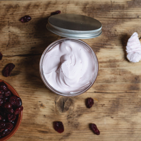 PIGSPA Nourishing Body Butter
