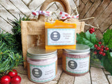 PIGSPA Gift Hampers