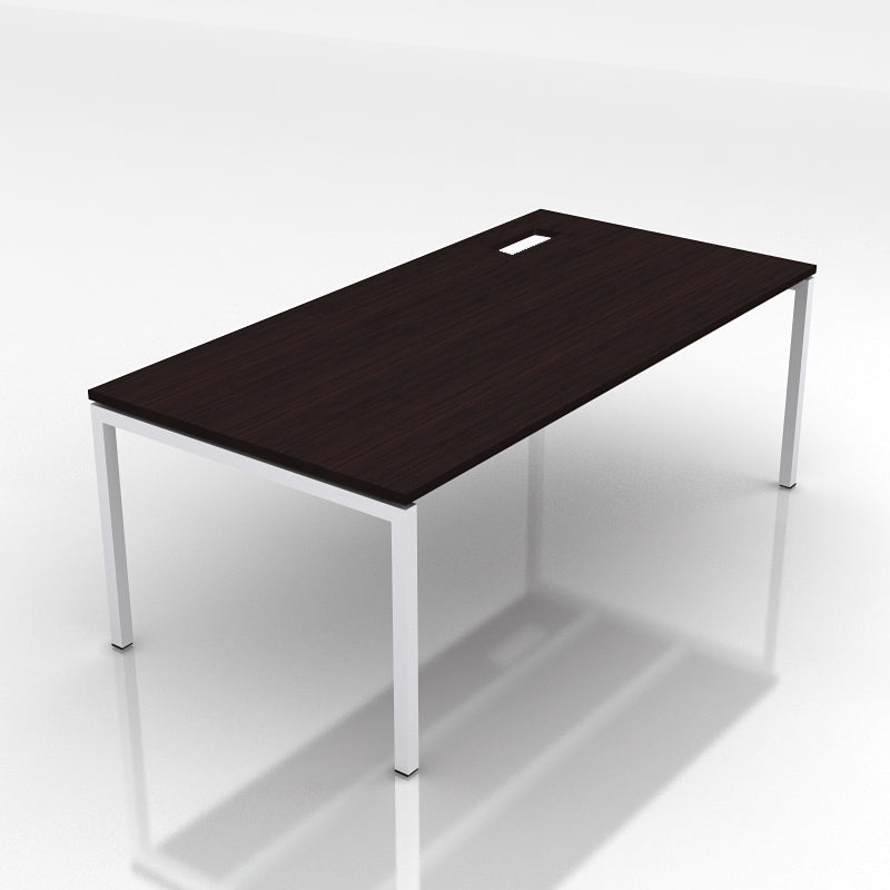 Light Industrial Units Hampshire: Electric Sit Stand Desk, Height Adjustable Desk