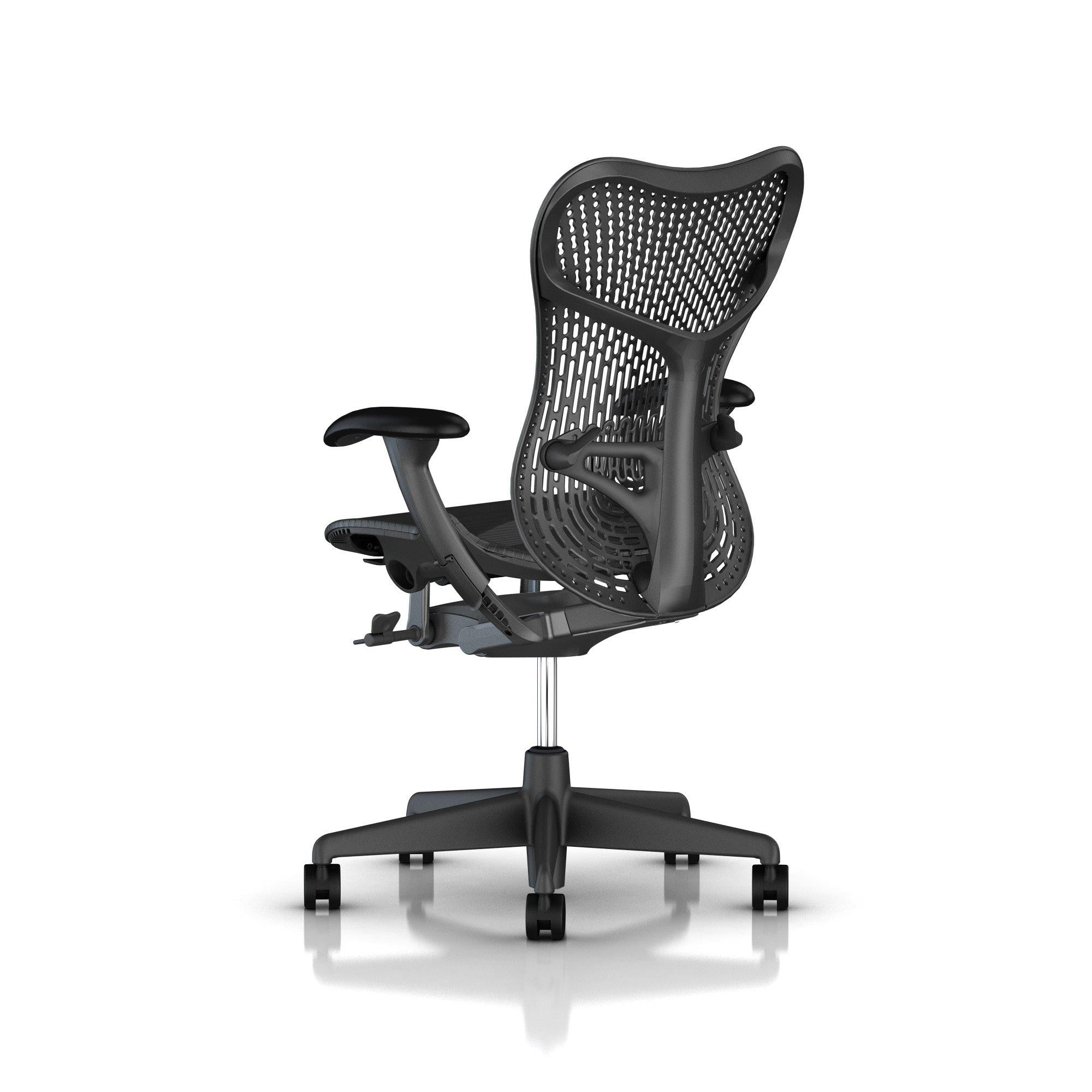 Herman Miller Hampshire fice Furniture