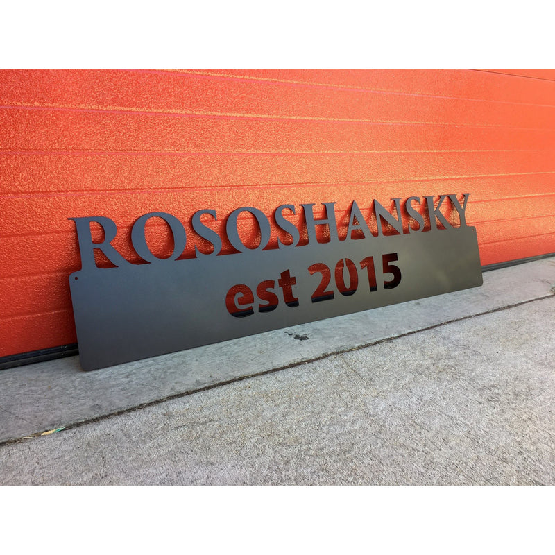 Last Name | Coordinates | 34"
