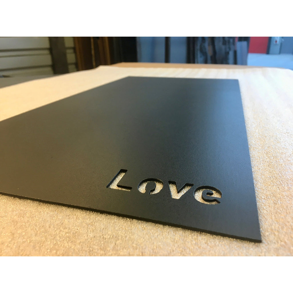 "Customized Magnet Board | 10""x20"" 