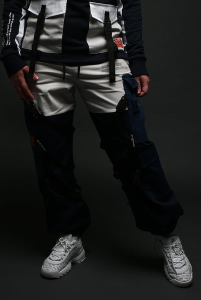 Urban Pockets Pants