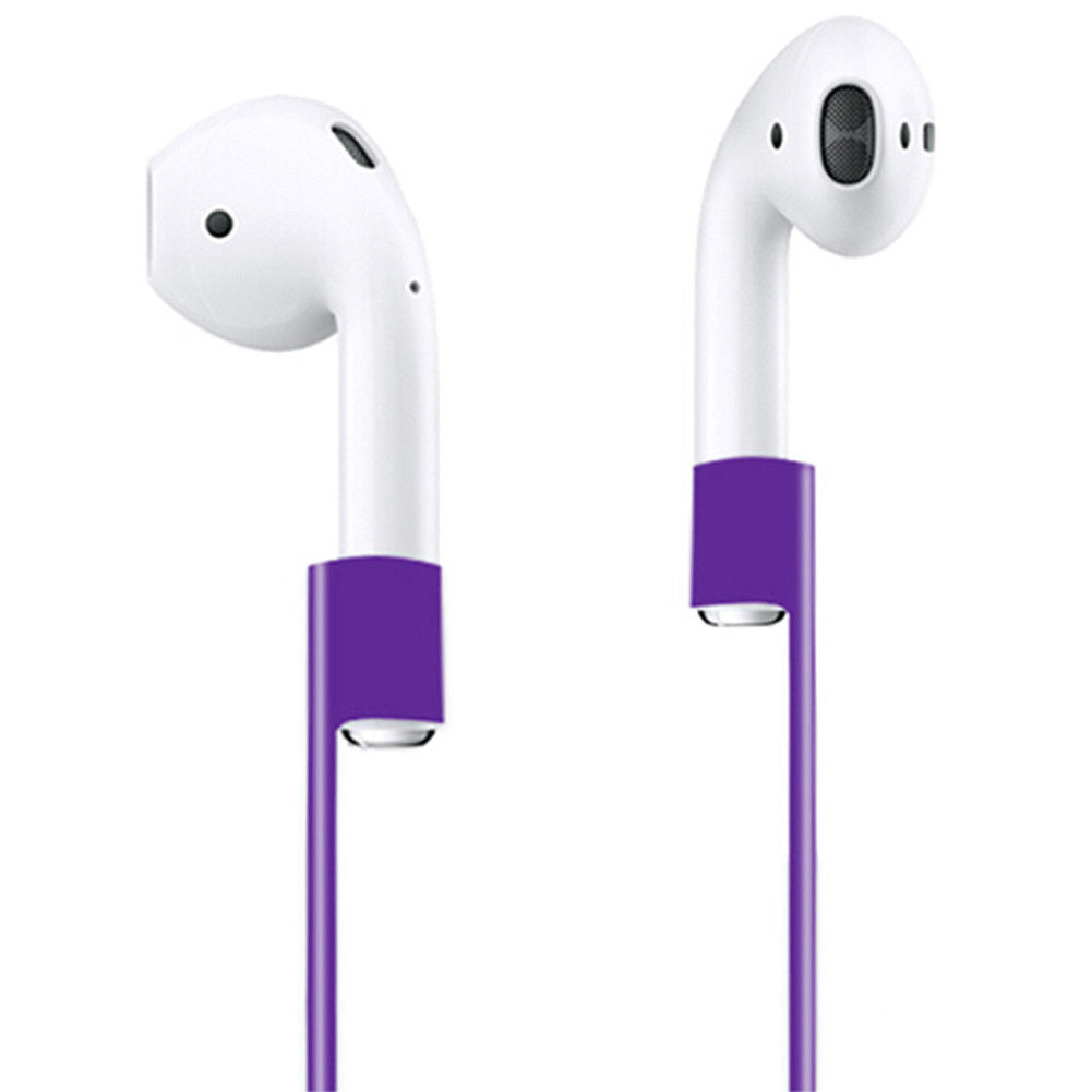 Airpods Strap - Anti lost Apple Air-pods