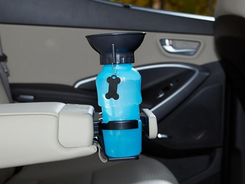 Hydro Dog Water Bottle