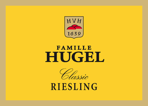 Riesling Classic 2017