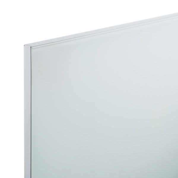 Glass Panel SWG450