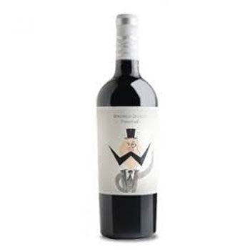 Wrongo Dongo Jumilla Red