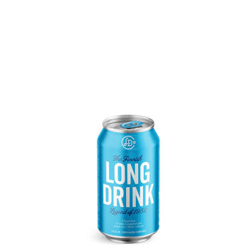 The Long Drink Company, Legend Of 1952
