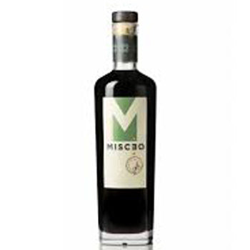 Misceo Coffee Liqueur