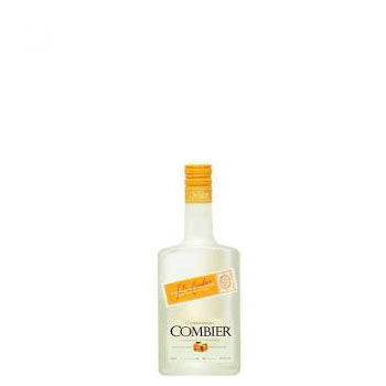 Combier, L'Original Liqueur d'Orange, 375ml