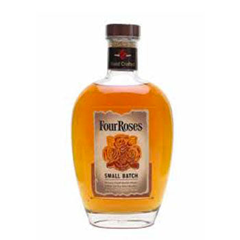 Four Roses Small Batch, 90 proof