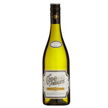 Cape Heights, Chardonnay