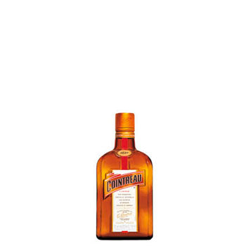 Cointreau, 375ML