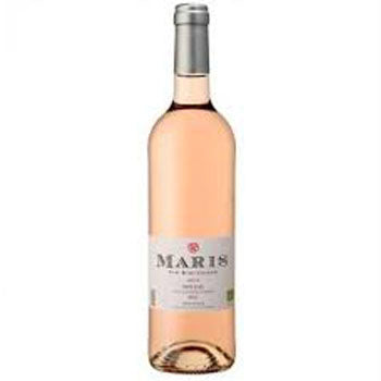 Chateau Maris Rose