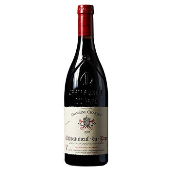 Charvin Chateauneuf Du Pape