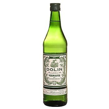 Dolin Vermouth Dry 375ml