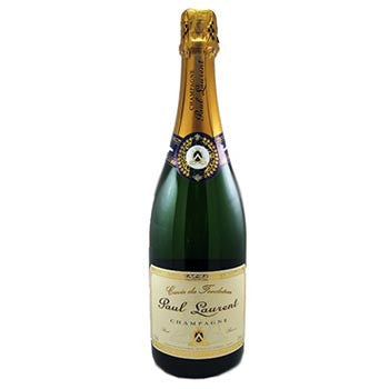 Paul Laurent Champagne Brut