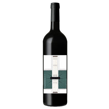Pellegrini Vineyards North Fork Cabernet Franc