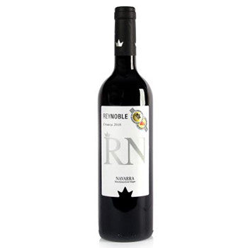 Reynoble Tempranillo