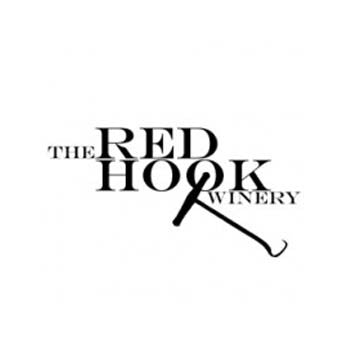 Red Hook Winery Salt Crush Macari Vinyards