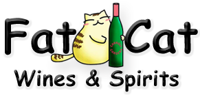 Fat Cat Wines & Spirits