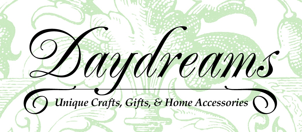 Daydreams Gift Shop