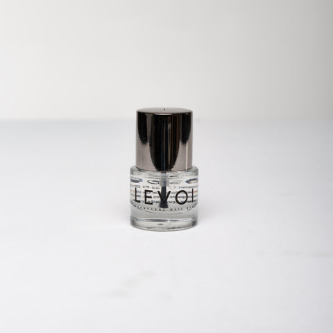 DRY ICE Quick dry ~Top Coat