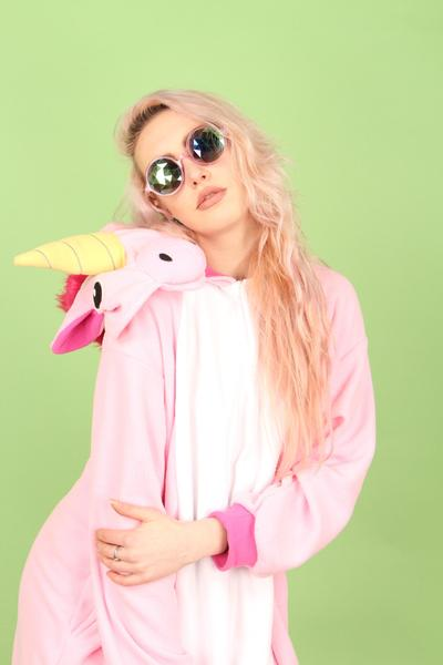 Why You Need Unicorn Onesies In Your Wardrobe