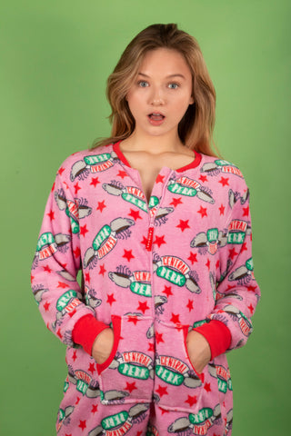 Friends Primark Onesie