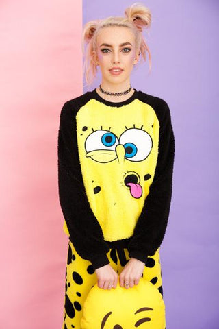 https://www.onesieful.com/collections/primark-onesies/products/sponge-bob-pyjama-set-primark