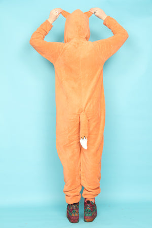 What Does the Fox Say? Onesie | Primark