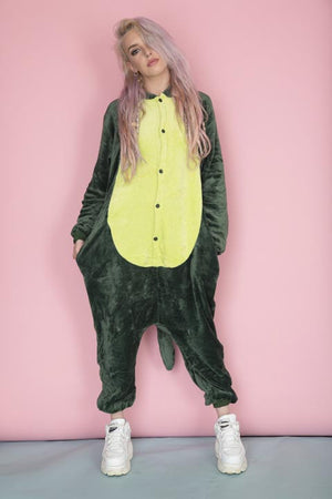 Game of Thrones Dragon Onesie | Onesieful