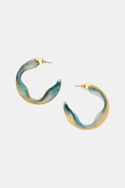 Scilla Earrings